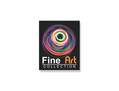 Fine Art, as the name suggests, is our luxurious brand. The products under this brand can enhance the look of the surroundings and can give it a premium feel. The designs are ingenious and artistic.