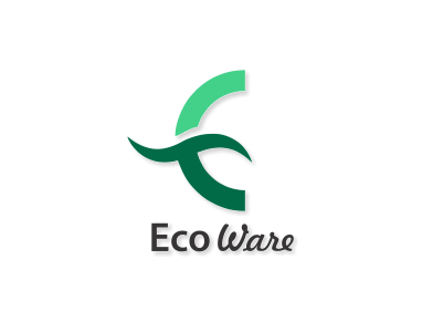 Eco-Ware is the economy sanitaryware brand from Ishan Ceramics. The range includes pans, WC and basins targeted towards customers looking for economic bathroom solutions.