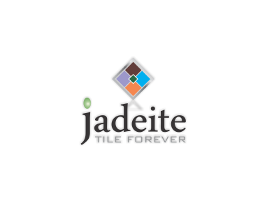 "Jadeite is our premium brand. These tiles are of the vitrified body. The process which is undertaken to make these tiles is called ""Multi-Charge"" where the press feeds two colours on the tile bisque and makes a thick layer of design on top of it. Finest clays are used to make it more durable and hard. Jadeite tiles can be used as a substitute to marbles. It has an immaculate finish and natural resemblance to marble."