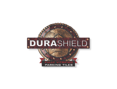 Durashield is our premium brand primary used for heavy footfall area. It comes in the vitrified body. It is made with dust compression method so that it becomes harder, denser and less porous than ceramic tiles.